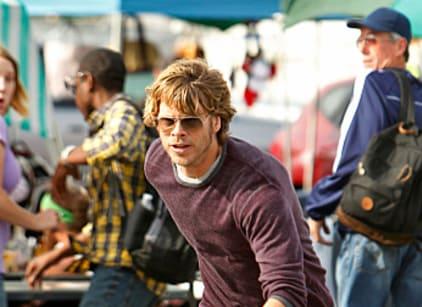 Watch NCIS: Los Angeles Season 2 Episode 22 Online