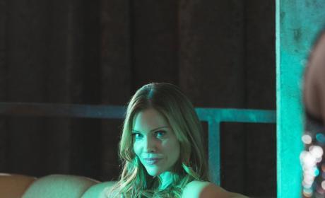 Seductive - Lucifer Season 2 Episode 15