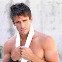 Shawn-Douglas Brady