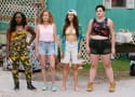 Florida Girls Review: Pop TV's Latest is Raunchy, Over-the-Top Fun