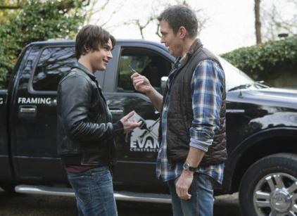 Watch V Season 1 Episode 6 Online