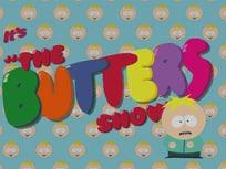 South Park Season 5 Episode 14