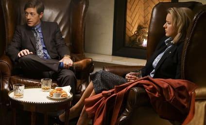 Madam Secretary Season 2 Episode 8 Review: Lights Out