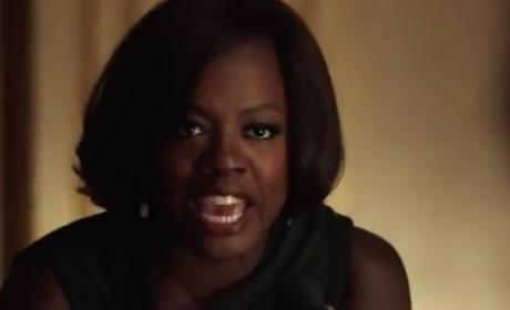 How to Get Away with Murder Season 2 Episode 2 Promo