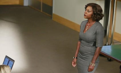 how to get away with murder watch online putlockers