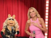 The Muppets Season 1 Episode 6