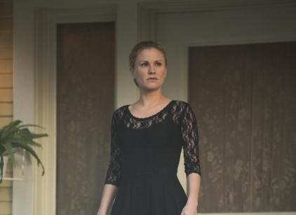 Watch True Blood Season 7 Episode 10 Online