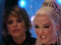 The Real Housewives of Beverly Hills Season 7 Episode 16