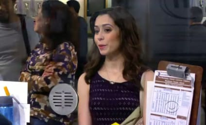 HIMYM Season Premiere Promo: All About the Mother
