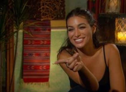 Watch Bachelor in Paradise Season 2 Episode 12 Online