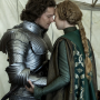Watch The White Princess Online: Season 1 Episode 8