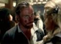 Black Sails: Watch Season 1 Episode 1 Online