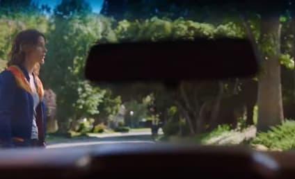 Stumptown Season 1 Episode 4 Review: Family Ties