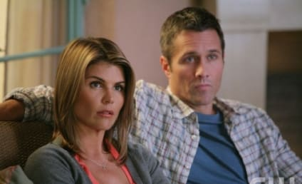 Lori Loughlin: 90210 Will Explode This Year!
