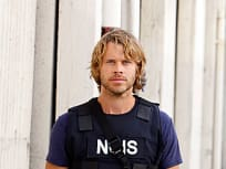 NCIS: Los Angeles Season 3 Episode 10
