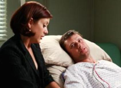 Watch Private Practice Season 2 Episode 15 Online