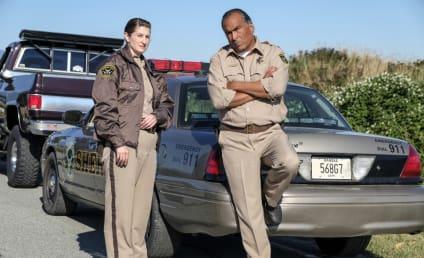 Watch Supernatural Online: Season 13 Episode 6