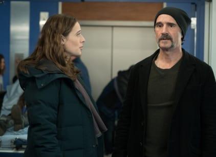 Watch Chicago PD Season 4 Episode 16 Online