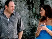 The Sopranos Season 2 Episode 4