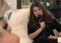 Watch Vanderpump Rules Online: Season 6 Episode 12