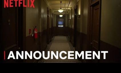 Jessica Jones Season 3: First Footage & Premiere Date!