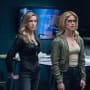 Will This Even Work? - Arrow Season 7 Episode 6