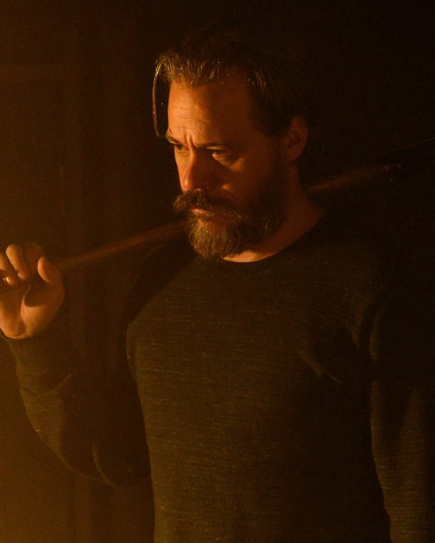 Prodigal Son Season 1 Episode 11 Review Alone Time Tv Fanatic