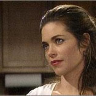 Victoria Newman