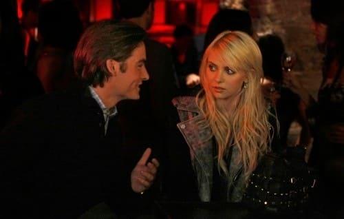 Jenny and a Guy