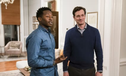 God Friended Me Season 2 Episode 9 Review: Prophet & Loss