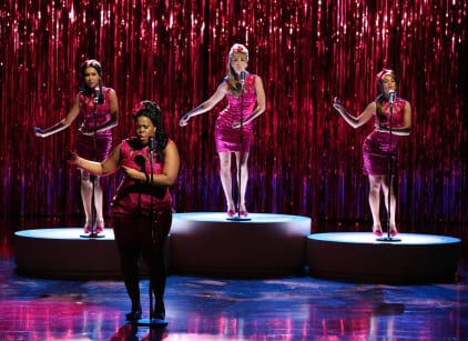 Watch Glee Season 6 Episode 6 Online