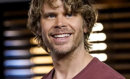 Watch NCIS: Los Angeles Online: Season 8 Episode 11
