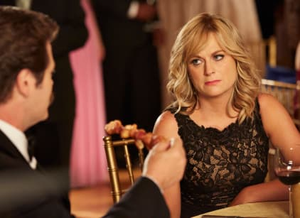 Watch Parks and Recreation Season 7 Episode 1 Online