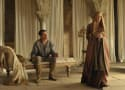Game of Thrones Review: Everything's Changed