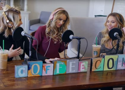 Watch Teen Mom 2 Season 9 Episode 28 Online