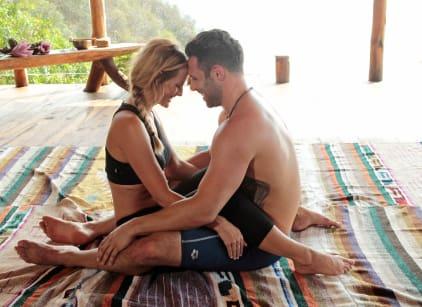 Watch Bachelor in Paradise Season 2 Episode 2 Online