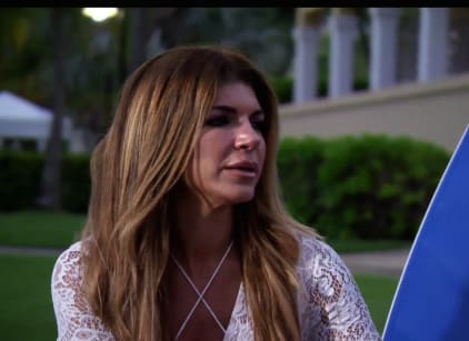 Watch The Real Housewives of New Jersey Season 8 Episode 6 Online