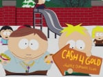 Buy from Cartman!