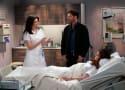 Watch Will & Grace Online: Season 9 Episode 3