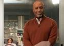 Watch Grey's Anatomy Online: Season 15 Episode 22