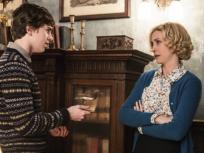 Bates Motel Season 2 Episode 9