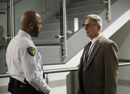 Watch NCIS Season 12 Episode 16 Online