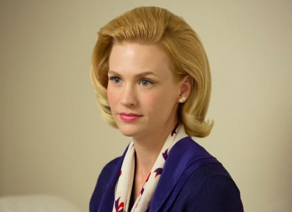 Watch Mad Men Season 7 Episode 13 Online