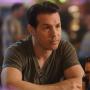 Watch American Gods Online: Season 1 Episode 1