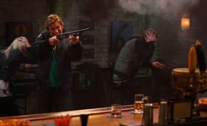 Rescue Me Season Premiere Review: New Beginnings