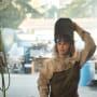 Welder - Riverdale Season 3 Episode 8