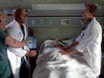 Scrubs Season 9 Episode 8