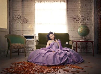 Watch Once Upon a Time Season 2 Episode 12 Online