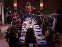 Gilmore Girls Season 2 Episode 10