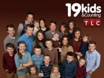 19 Kids and Counting Season 14 Episode 18